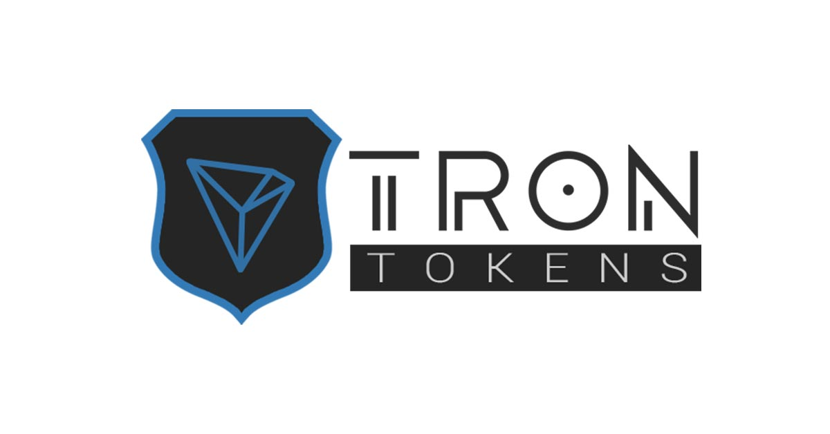 Leading TRON gambling tokens continue to prosper